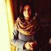 /~shared/avatars/54607654553840/avatar_1.img