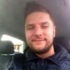 /~shared/avatars/54629080800822/avatar_1.img