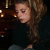 /~shared/avatars/55444466794669/avatar_1.img