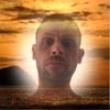 /~shared/avatars/55517604979429/avatar_1.img