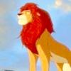 /~shared/avatars/55811677340684/avatar_1.img