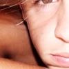 /~shared/avatars/55864174394384/avatar_1.img