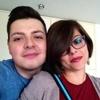 /~shared/avatars/56000093821195/avatar_1.img