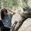 /~shared/avatars/56280438968660/avatar_1.img