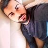 /~shared/avatars/56298940476774/avatar_1.img