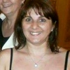 Avatar di Maria Petruzzelli