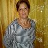 /~shared/avatars/56536452550204/avatar_1.img
