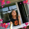 /~shared/avatars/56732910272687/avatar_1.img