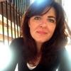 /~shared/avatars/56812039722830/avatar_1.img