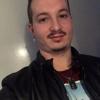 /~shared/avatars/56827114144302/avatar_1.img