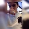 /~shared/avatars/57219247041789/avatar_1.img