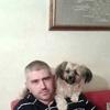 /~shared/avatars/57629924670960/avatar_1.img