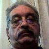 /~shared/avatars/57833684049346/avatar_1.img