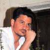 /~shared/avatars/57886229500111/avatar_1.img
