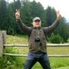 /~shared/avatars/58073141431989/avatar_1.img