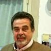 /~shared/avatars/58080387198749/avatar_1.img