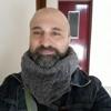 /~shared/avatars/58375229061194/avatar_1.img