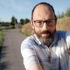 /~shared/avatars/58441421877540/avatar_1.img