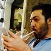 /~shared/avatars/58571681106120/avatar_1.img