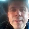 /~shared/avatars/58642607160281/avatar_1.img