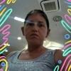 /~shared/avatars/59342644341161/avatar_1.img