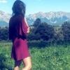 /~shared/avatars/59570865906655/avatar_1.img