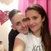 /~shared/avatars/59733298676816/avatar_1.img