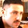 /~shared/avatars/59738563017634/avatar_1.img