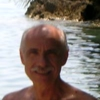 /~shared/avatars/59903768080705/avatar_1.img