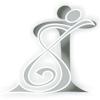 /~shared/avatars/59948374109920/avatar_1.img