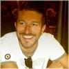 /~shared/avatars/60008771760735/avatar_1.img