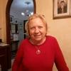 Avatar di Giuseppina Lomuscio