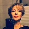 /~shared/avatars/60495238020282/avatar_1.img
