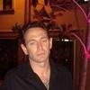 /~shared/avatars/60529522740412/avatar_1.img