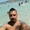 /~shared/avatars/60792537620487/avatar_1.img