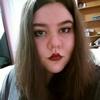 /~shared/avatars/61004892180844/avatar_1.img