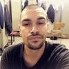 /~shared/avatars/61070036656424/avatar_1.img