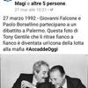 Avatar di Pinuccio Pinuccio