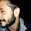 /~shared/avatars/61377504044/avatar_1.img