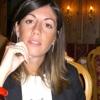 Avatar di Elena Tridenti