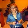 /~shared/avatars/61907424850665/avatar_1.img