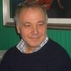 Avatar di Luigi Cipriani