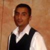 /~shared/avatars/62404023913954/avatar_1.img