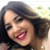 /~shared/avatars/62433155199369/avatar_1.img