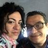 /~shared/avatars/62640738742437/avatar_1.img
