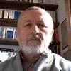 /~shared/avatars/63118808787316/avatar_1.img