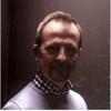 /~shared/avatars/63574925913859/avatar_1.img