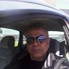 /~shared/avatars/63581311299945/avatar_1.img