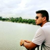 /~shared/avatars/63614236011862/avatar_1.img