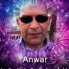 /~shared/avatars/63992055874380/avatar_1.img